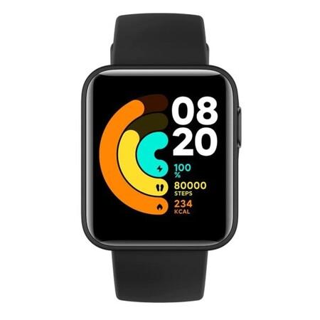 Los Smartwatch Ideales Para Apostar Por La Funcionalidad En La Nueva Temporada Y Correas Para Darles Estilo