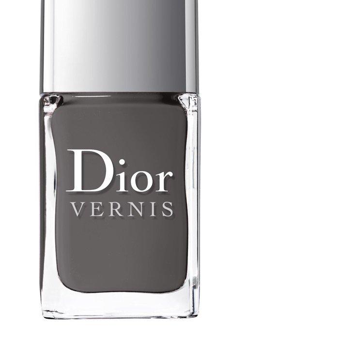 Foto de Especial Manicura y Pedicura: Dior Vernis: 44 esmaltes de uñas. Imposible elegir sólo un tono (25/40)