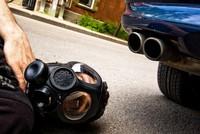 España reduce las emisiones de coches vendidos hasta los 118 g/km de CO<sub>2</sub>, ¿qué quiere decir esto?
