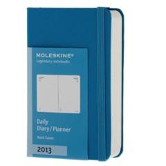 Foto 9 de 14 de la galería agendas-2013-moleskine-en-colores en Trendencias Lifestyle