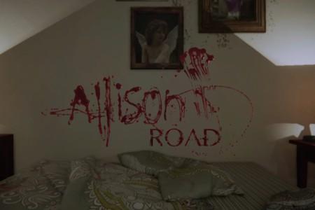 Casi tres meses después de su cancelación, el truculento Allison Road resucita