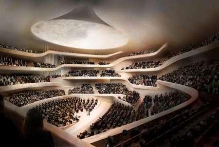 Elbphilharmonie.hamburg