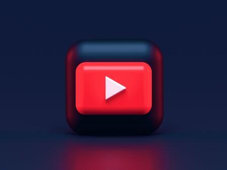 Las apps de Google vuelven a las actualizaciones, YouTube ya muestra las etiquetas de privacidad del App Store