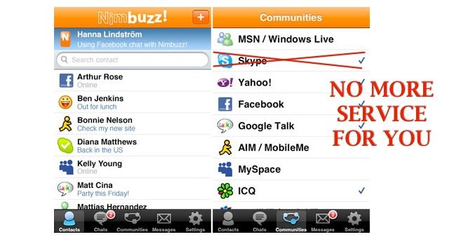 skype-bloquea-nimbuzz.png