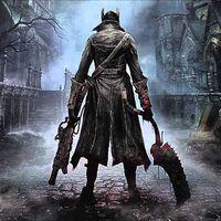 Return to Yharnam, el evento  organizado por fans para dar una segunda juventud a Bloodborne