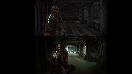 Dead Space Remake 02