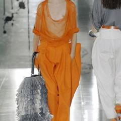 Foto 8 de 8 de la galería armand-basi-en-la-semana-de-la-moda-de-londres-primaveraverano-2008 en Trendencias