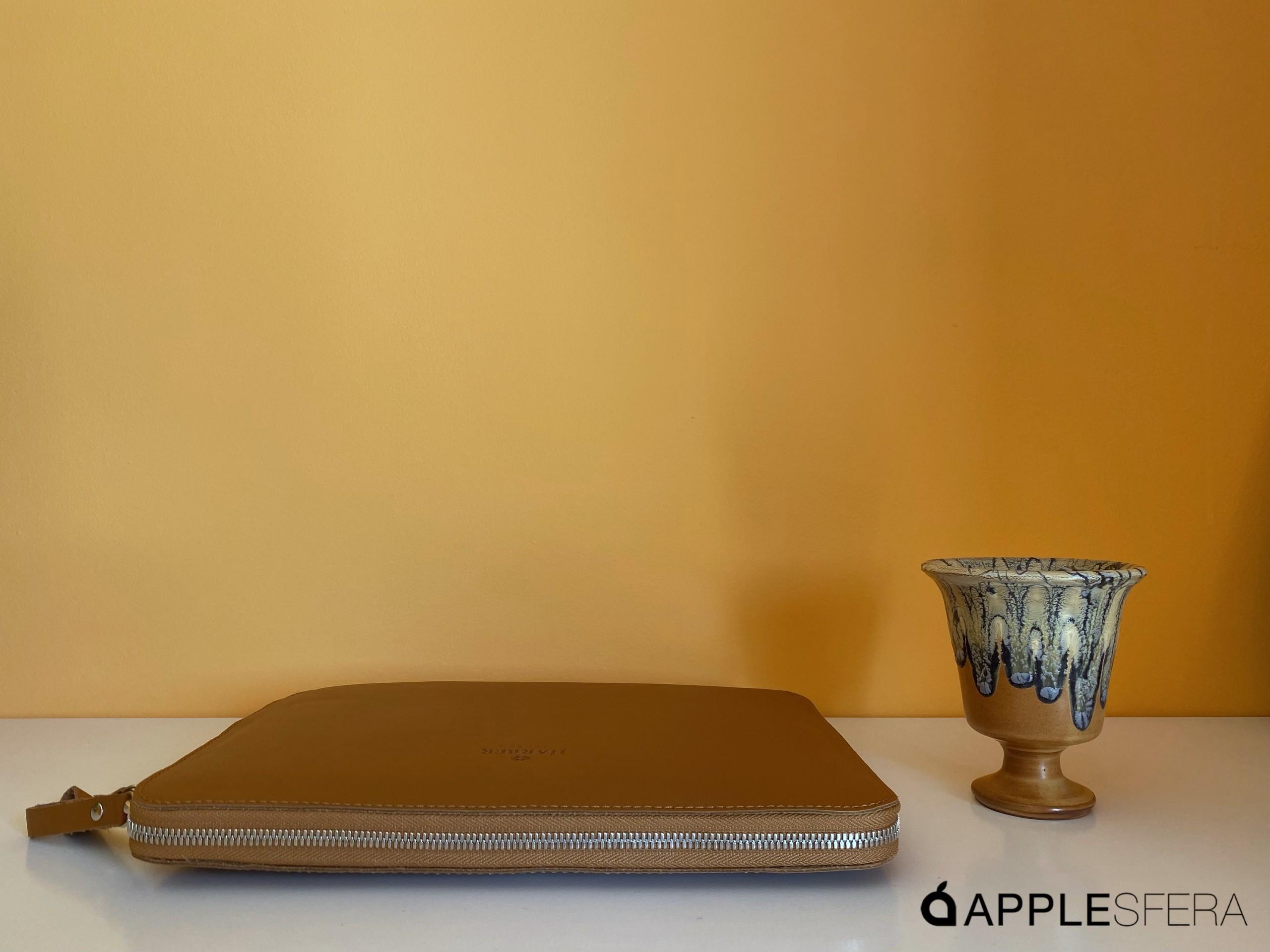 "Nomad Organiser para iPad Pro 11"" de Harber London"