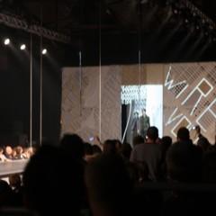 Foto 59 de 99 de la galería diesel-otono-invierno-20102011-fashion-show-en-el-bread-butter-en-berlin en Trendencias