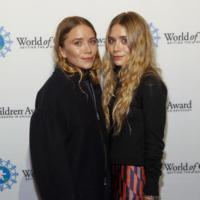 El imperio de las Olsen, de gemelas en 'Padres Forzosos' a 10 años de alta moda