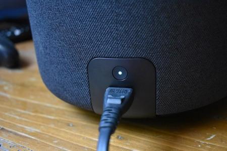 Amazon Echo Sub Analisis Mexico Conexiones