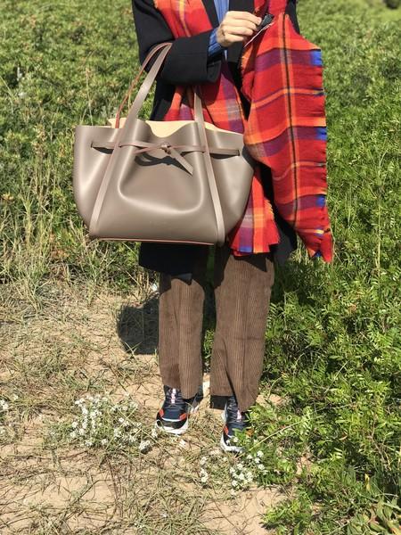 Bolsos Moda Verano 09