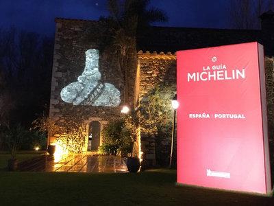 Sí, hay restaurantes sin estrellas Michelin que bien se la merecen, y esta podría ser la lista
