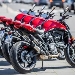 Foto 28 de 38 de la galería ducati-monster-2021-prueba en Motorpasion Moto