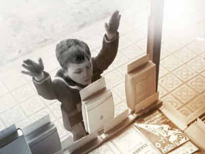 Ya hay fecha para 'El laberinto de los espíritus' de Carlos Ruiz Zafón