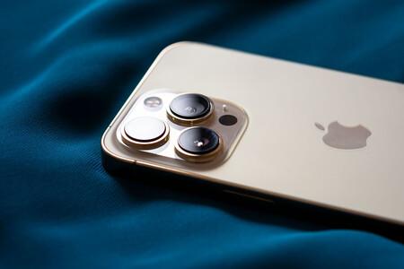 Las sorpresas de los iPhone 13 en Las Charlas de Applesfera