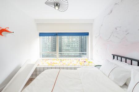 Airbnb Con Tobogan Y Vistas A La Ciudad En Pekin China 2