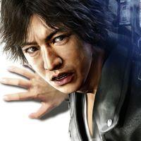 Judgment, el siguiente aspirante a Shenmue del Yakuza Team, llegará en verano de 2019  a occidente