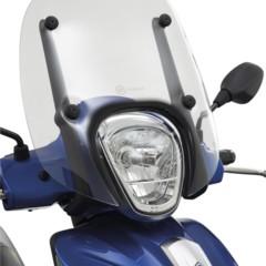 Foto 23 de 39 de la galería piaggio-medley-125-abs-estudio-y-detalles en Motorpasion Moto