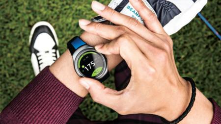 Tu smartwatch monitorea estas actividades mejor que tu smartphone