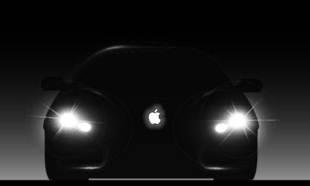 Magna Steyr quiere ser la 'Foxconn del Apple Car'; la compañía se habría asociado con Apple