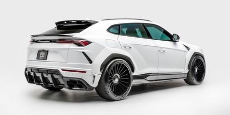 Lamborghini Urus 1016 Industries 14 1581701510