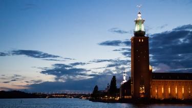 Escapadas de primavera: conoce Estocolmo en solo 2 días