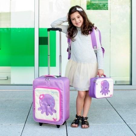 Llega a España la marca especializada en complementos infantiles Beatrix New York