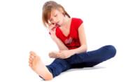 Microsoft quiere patentar el control remoto de móviles de niños, y no tan niños
