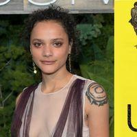 Aquí está Jessica Hyde: el remake de 'Utopia' encuentra a una de sus protagonistas
