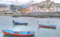 Las Palmas de Gran Canaria también celebra el 'Día Mundial del turismo' con descuentos especiales