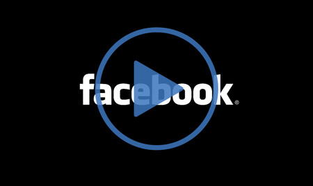 cmo descargar los vdeos de facebook en windows mac o linux