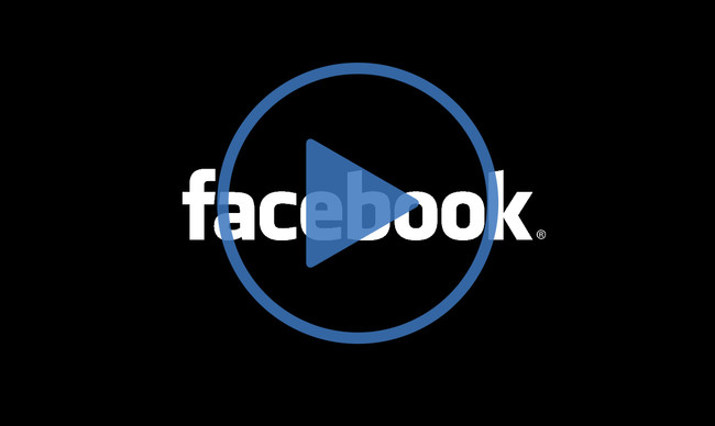 Descargar Videos Facebook