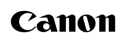 Promoción de Canon: reembolso de dinero por algunos productos