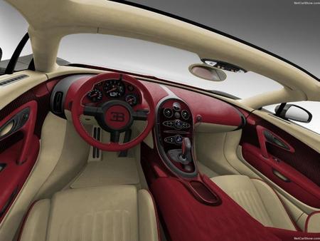 Bugatti Veyron Grand Sport Vitesse La Finale (14)