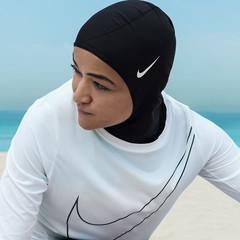 Foto 5 de 5 de la galería nike-pro-hijab en Trendencias