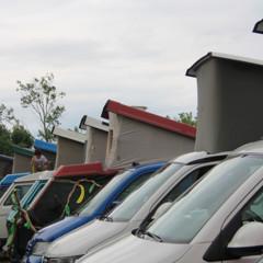 Foto 7 de 88 de la galería 13a-furgovolkswagen en Motorpasión