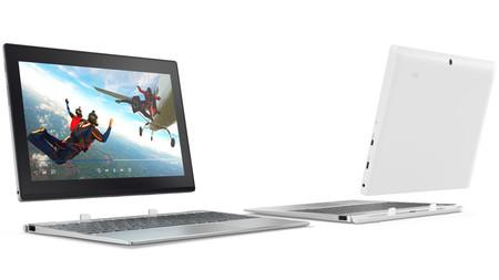 Tablet Lenovo Miix 320