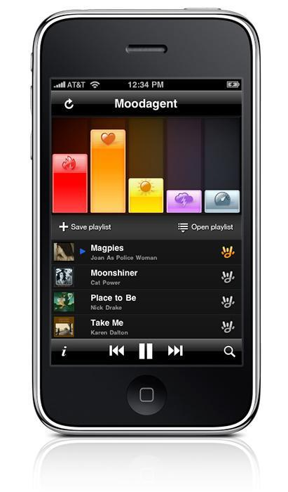 moodagent-iphone.jpg