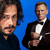 """Edgar Wright quiere un James Bond """"chocolate con leche"""": el director tiene una idea para continuar la saga, y pasa por un buen cambio de aires"""