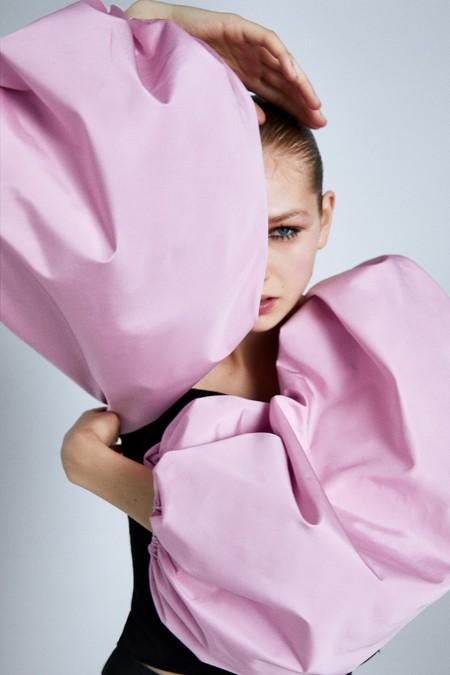 Zara Alta Costura 12