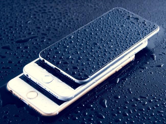 Iphone 1067989 1280