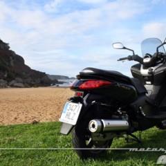 Foto 38 de 46 de la galería yamaha-x-max-125-prueba-valoracion-ficha-tecnica-y-galeria en Motorpasion Moto