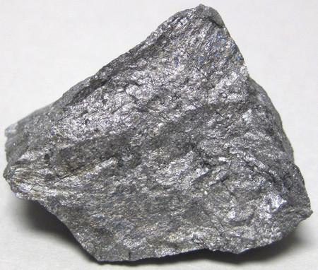 Cobaltita
