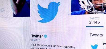 Esta herramienta te permite silenciar temporalmente palabras clave en Twitter