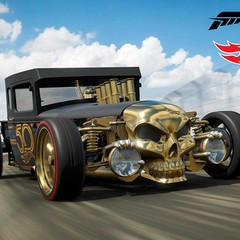 siete-coches-de-hot-wheels-llegan-a-forza-motorsport