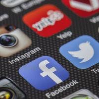 Las redes sociales, las peores enemigas de tu tarifa de datos