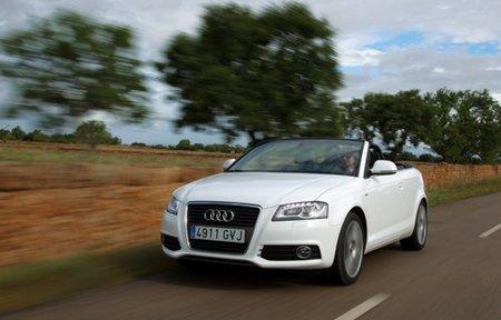 Audi A3 Cabrio-01