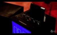 I-WAVE Bluetooth, el mejor accesorio que puedes comprar para tu dispositivo iOS