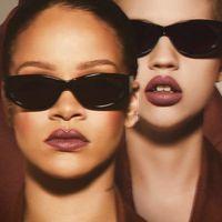 Nos sumamos a la tendencia de los labios chocolate: 7 labiales que no hay que perder de vista
